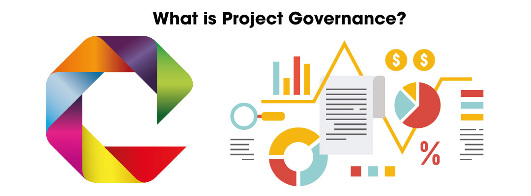 What is Project Governance?