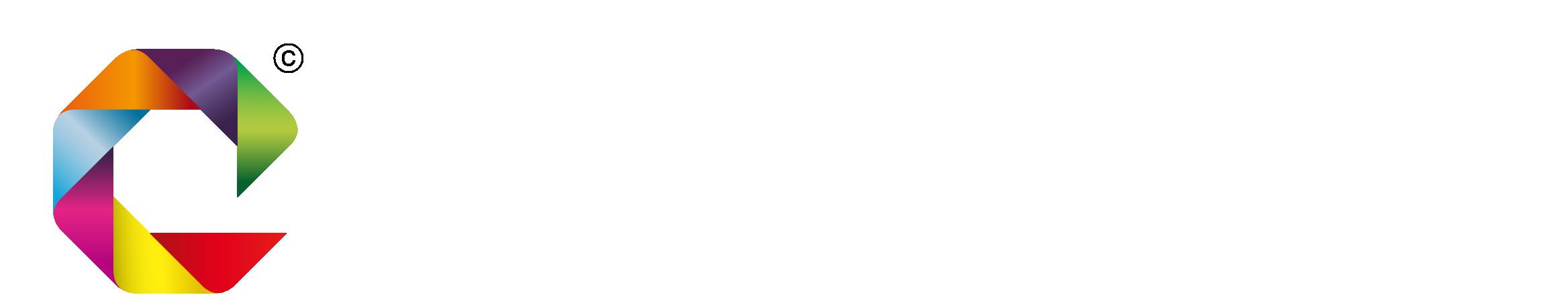 Counterpart - NA